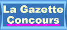 http://www.lagazettedesconcours.fr./index.html