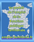 http://www.emploi-territorial.fr/page.php