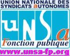 http://www.unsa-fp.org/